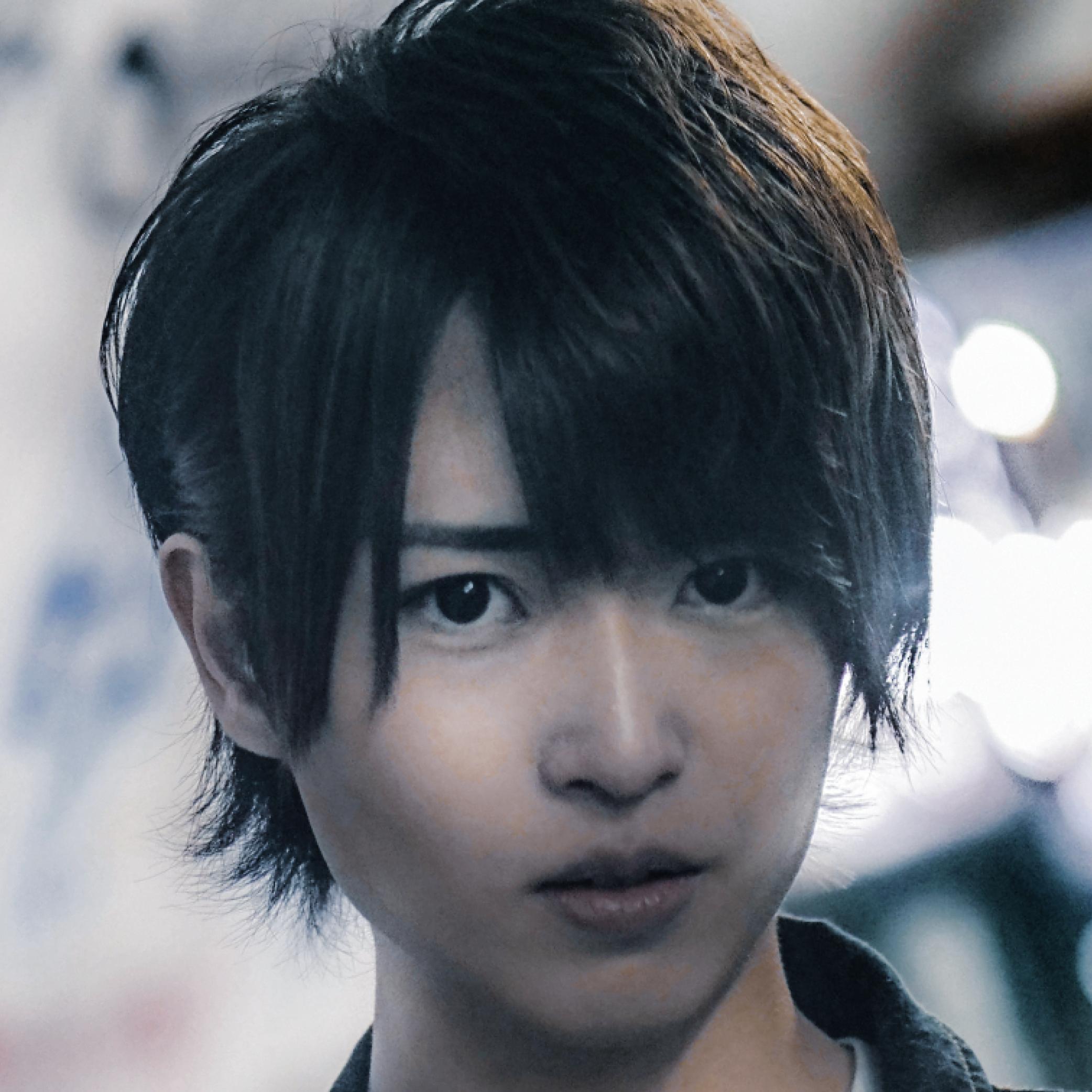 member-3