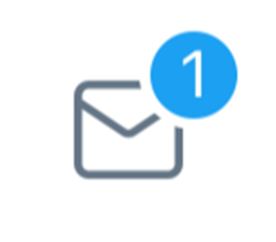 twitter-dm-notification-can-not-find-dm-badge