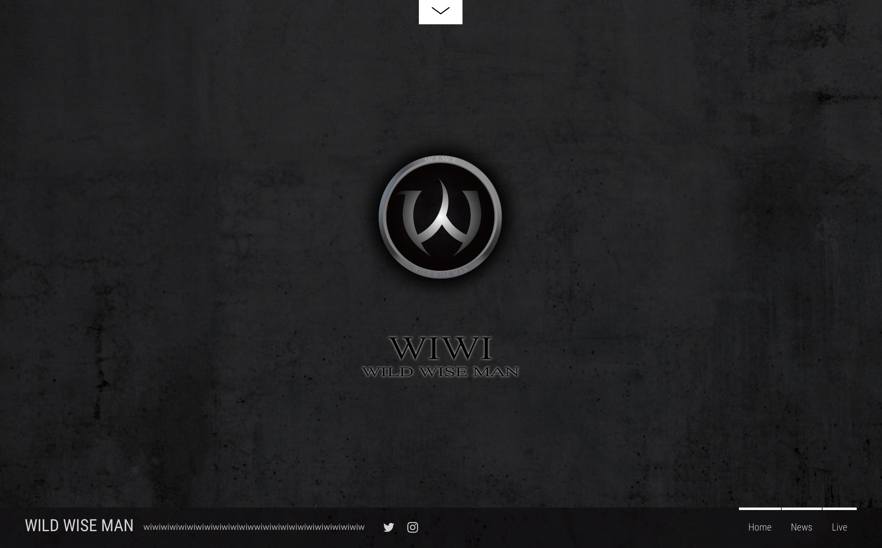 webwiwi