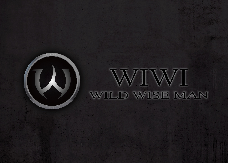 wiwi_pr_h_1