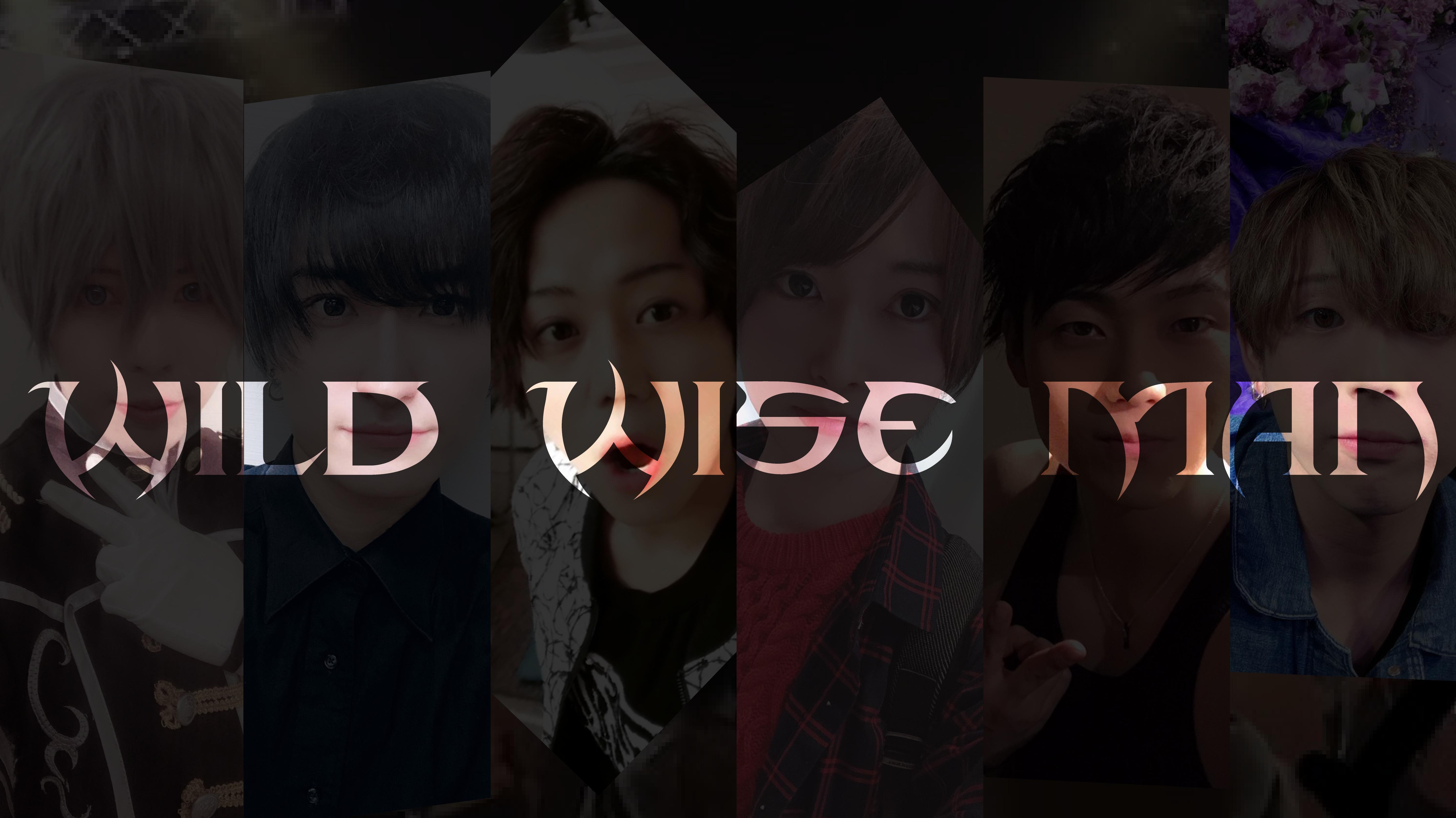 wiwi_twitter_header_3