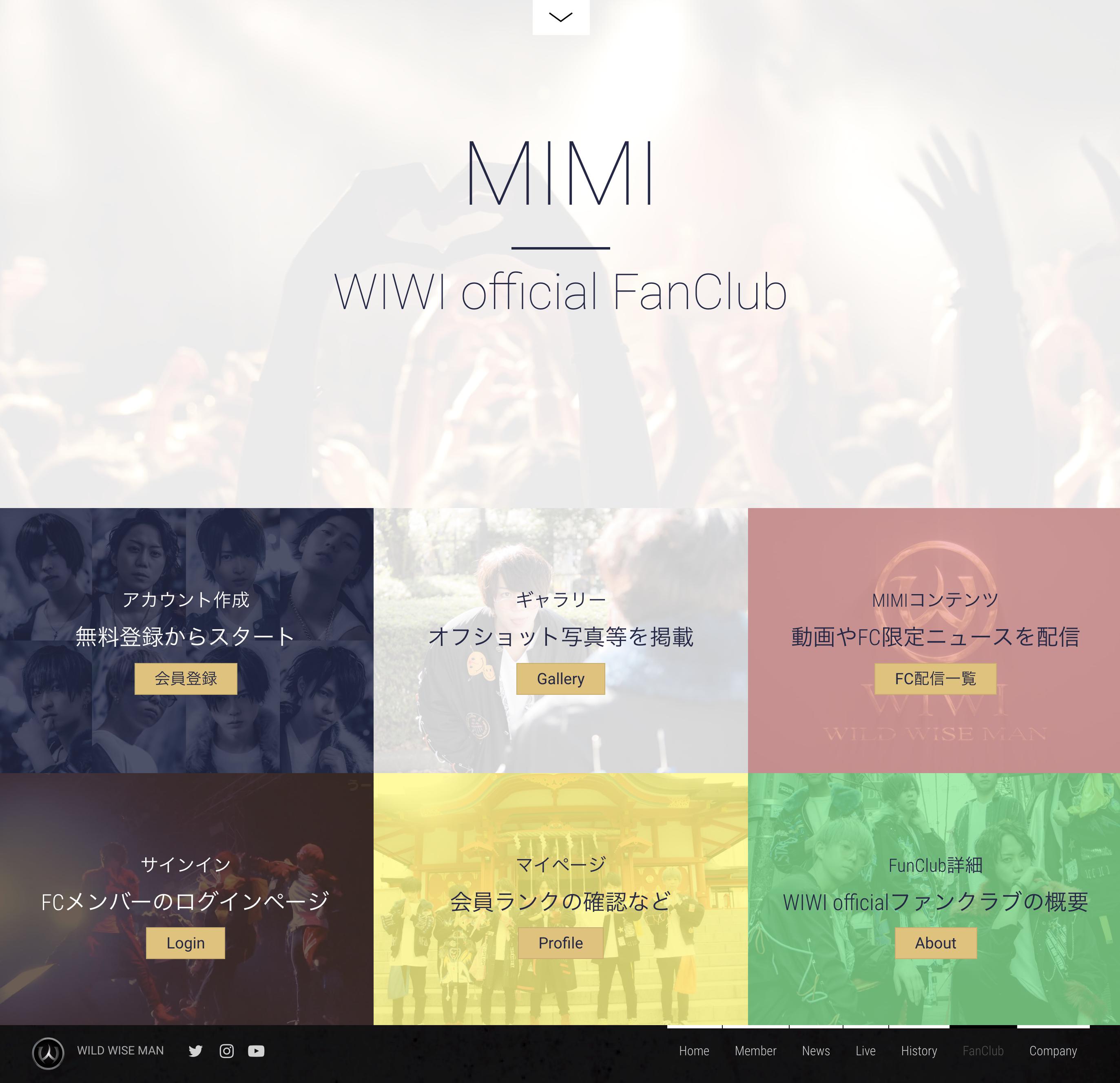 mimi_news
