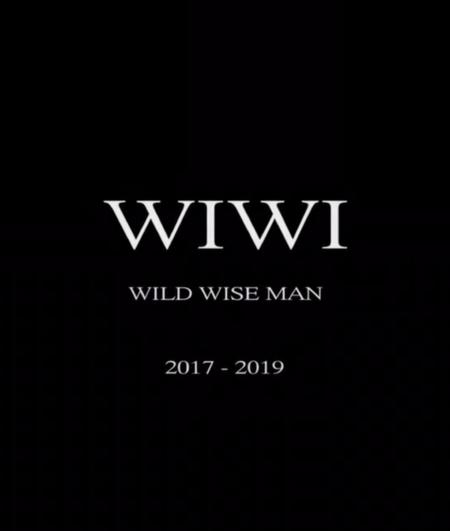 チケット予約フォーム『WIWI 1stワンマン』