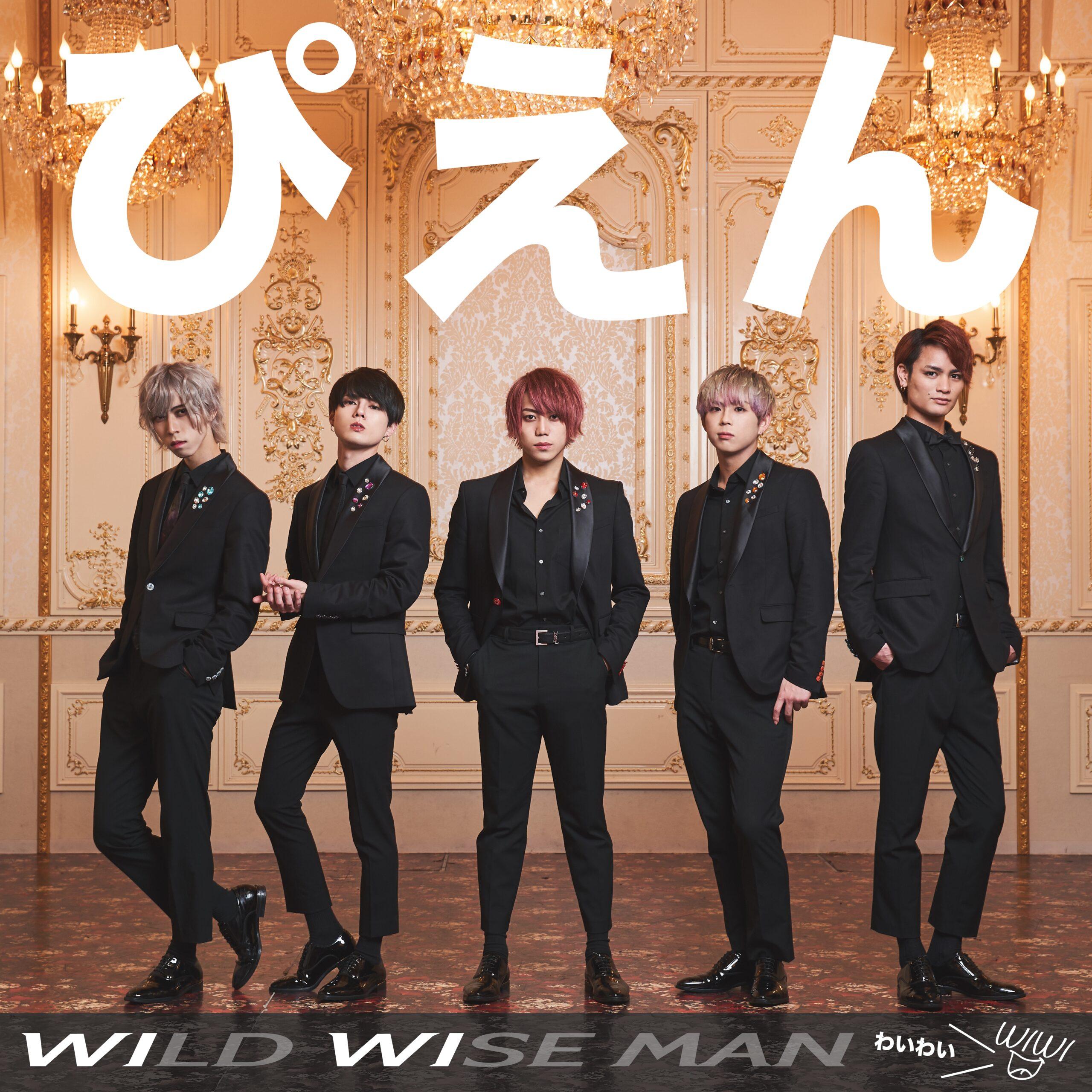 WIWI_ぴえん_ジャケット_10MB